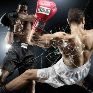 weight-training-for-boxing-600x600-3037986